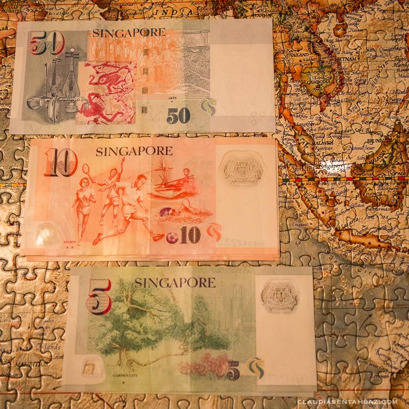20160921-3B8A0209-Singaporemoney