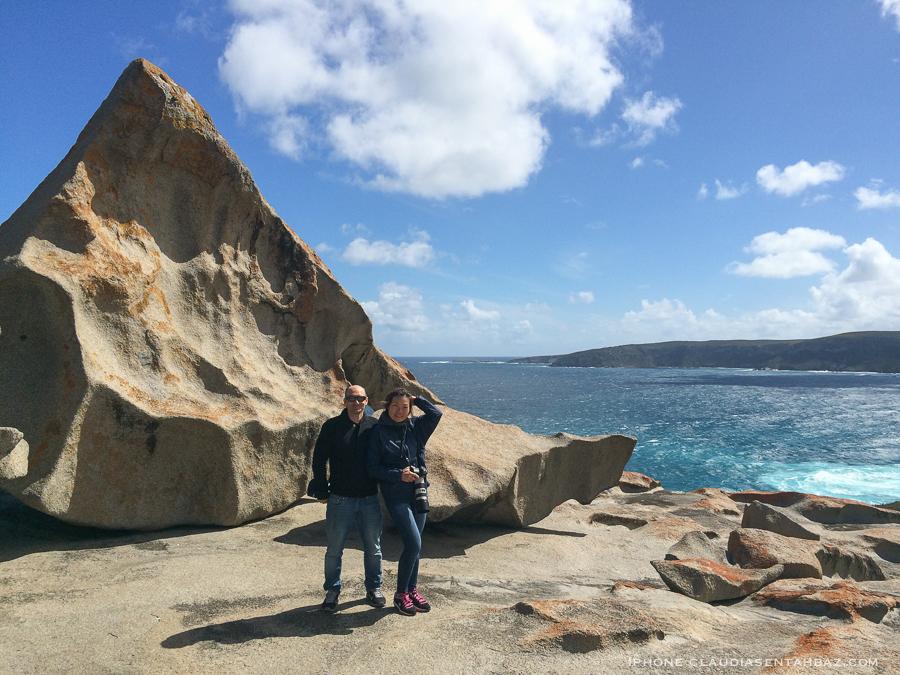 20161018-IMG_0305-Australiacel