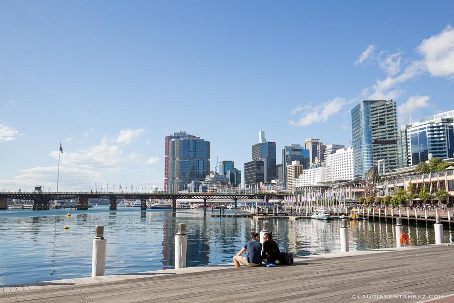 20161019-3B8A3088-Sydney1