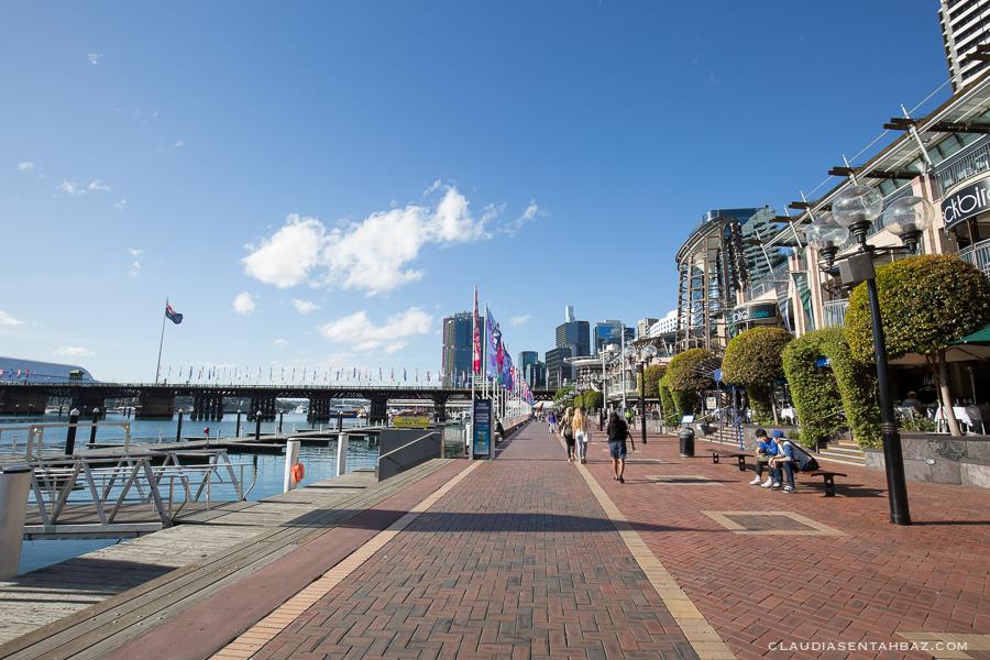20161019-3B8A3090-Sydney1
