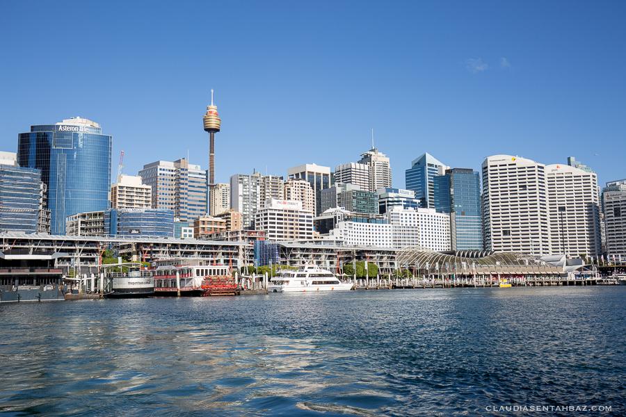 20161019-3B8A3098-Sydney1