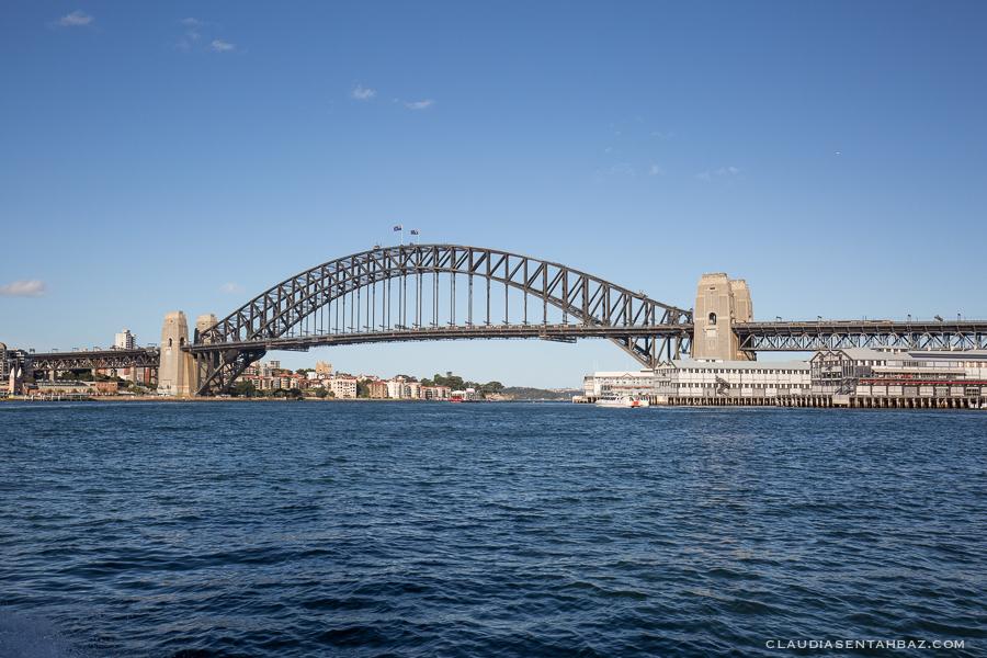 20161019-3B8A3116-Sydney1
