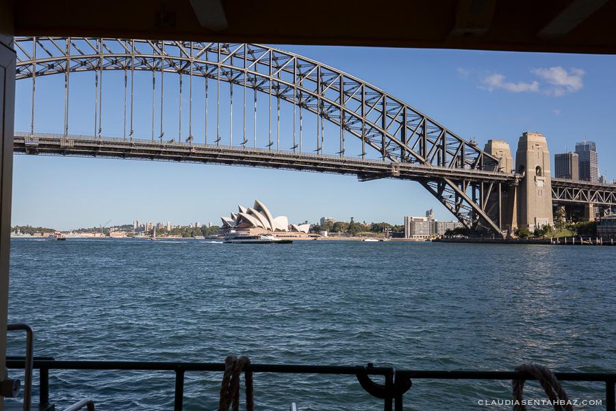 20161019-3B8A3121-Sydney1