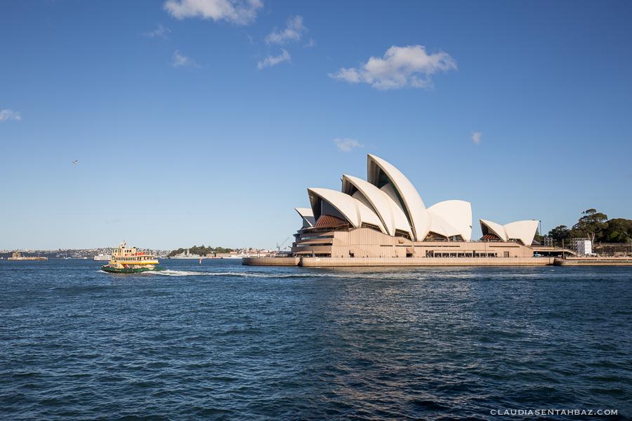 20161019-3B8A3132-Sydney1
