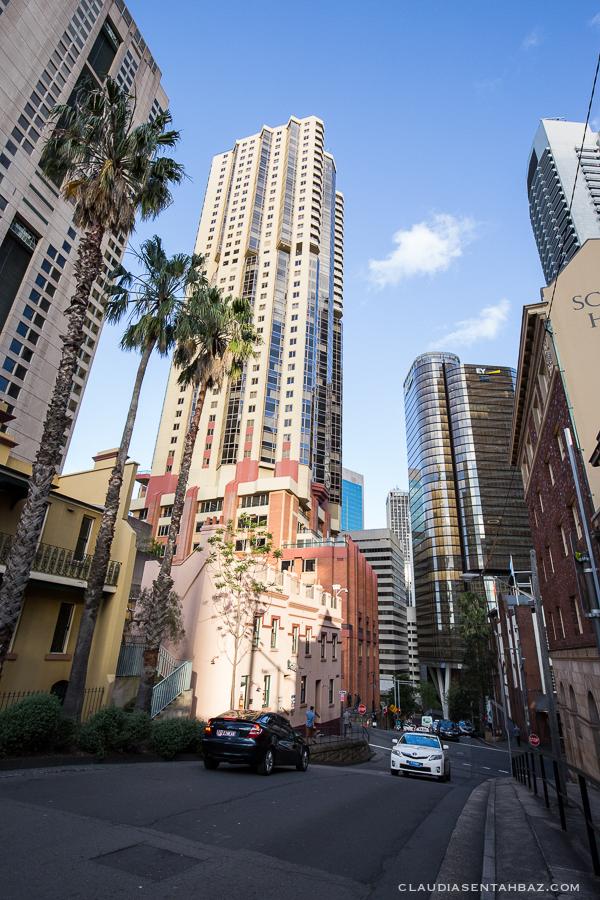 20161019-3B8A3161-Sydney2