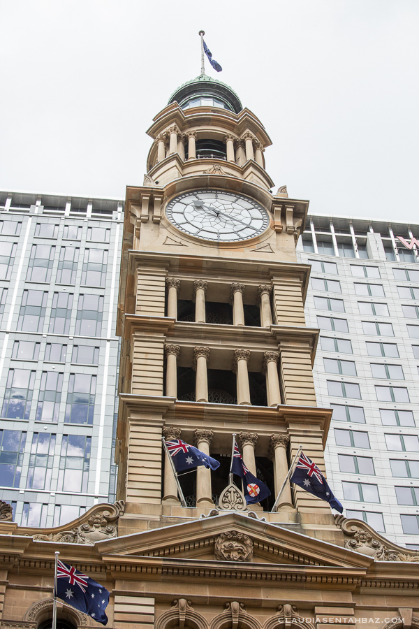 20161019-3B8A3172-Sydney2
