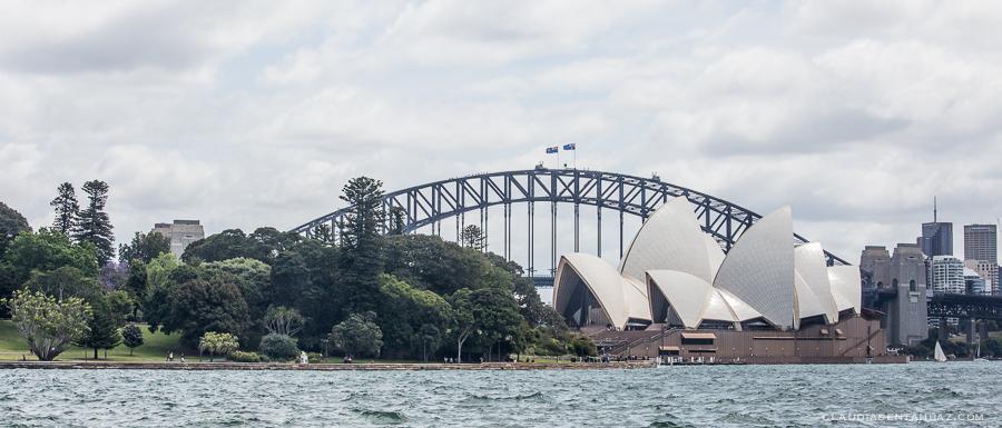 20161019-3B8A3438-Sydney6
