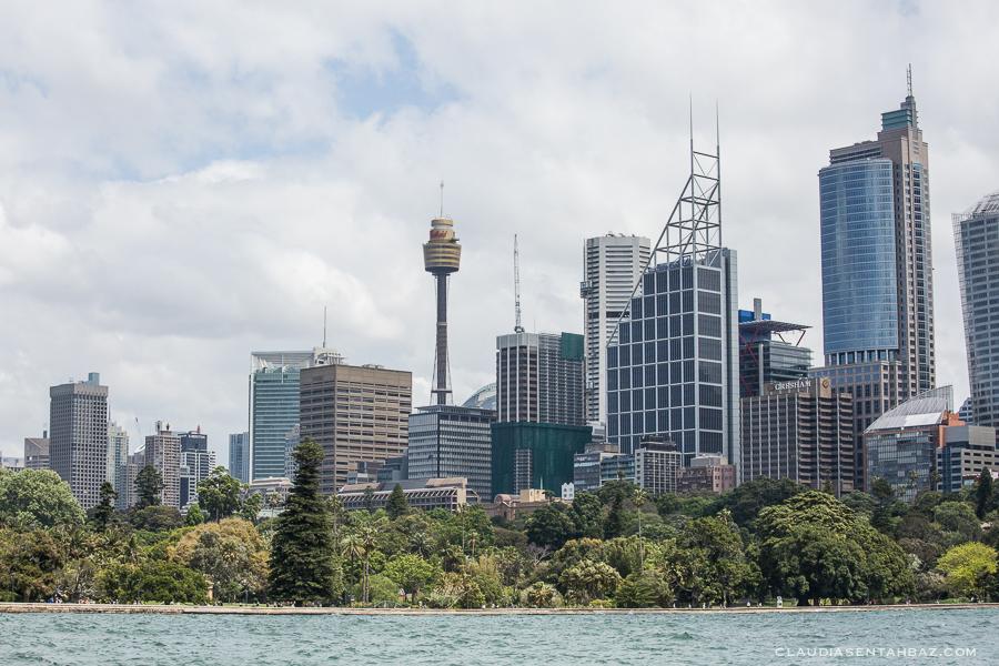 20161019-3B8A3459-Sydney7