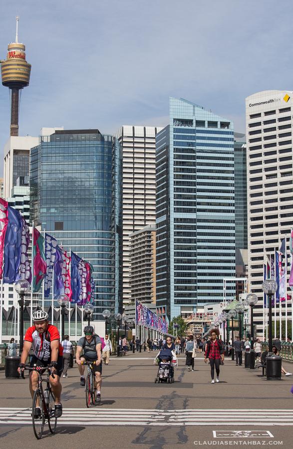 20161019-3B8A3462-Sydney7