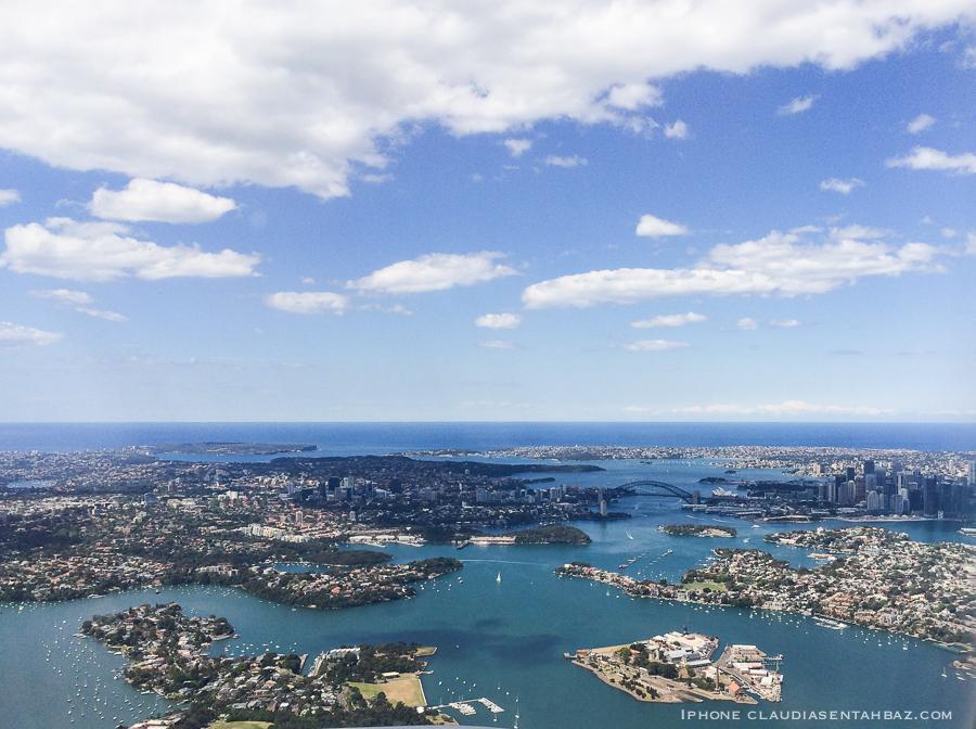 20161019-IMG_0346-Australiacel