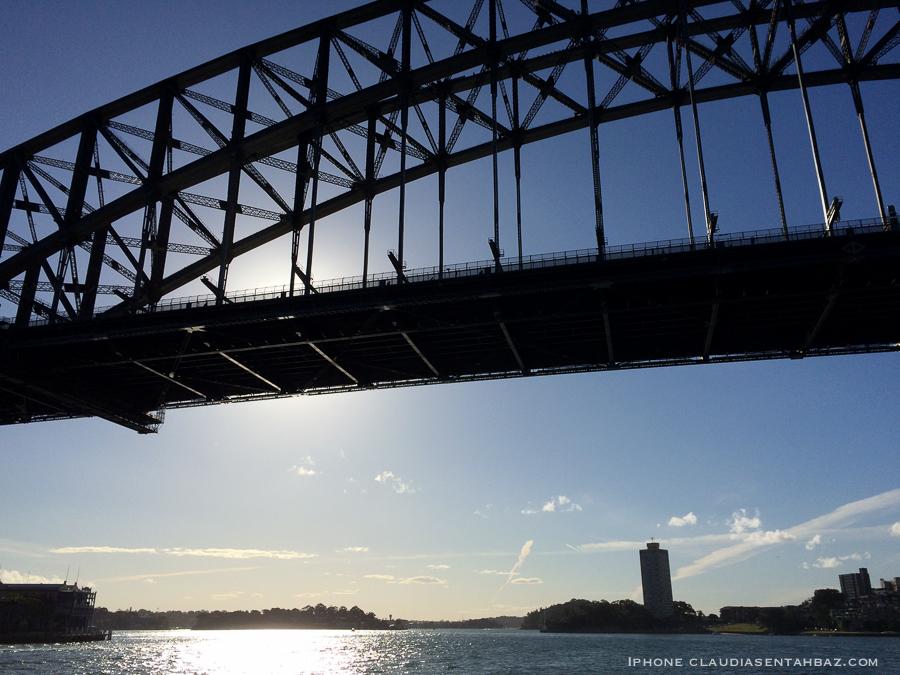 20161019-IMG_1761-Australiacel