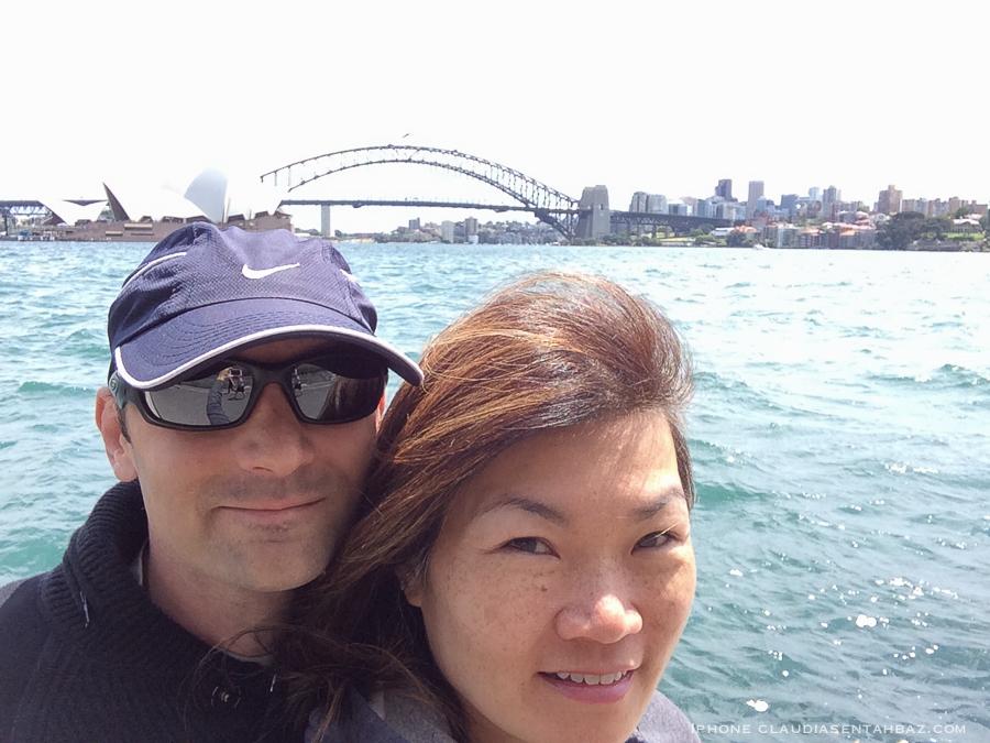20161020-IMG_0362 (1)-Australiacel
