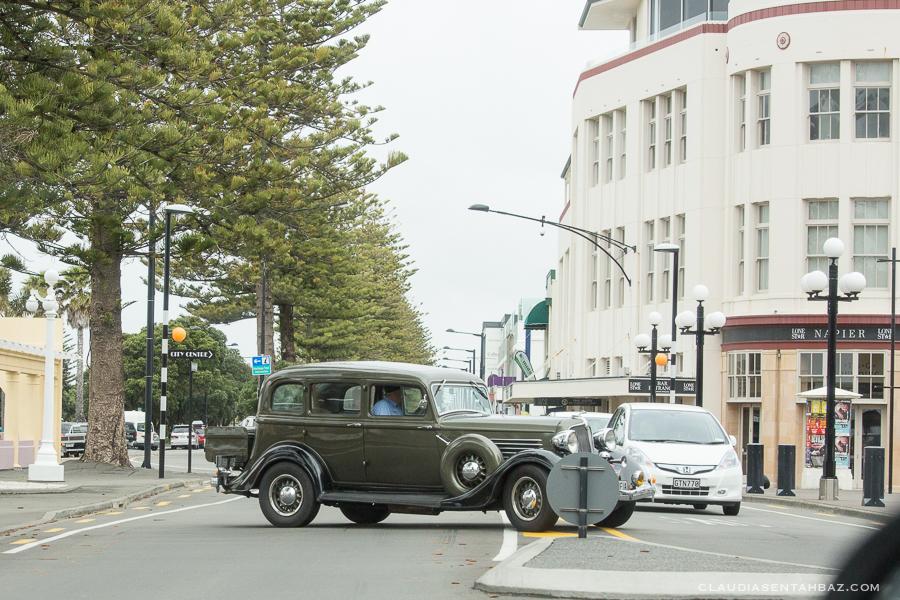 20161021-3B8A3496-NZ1