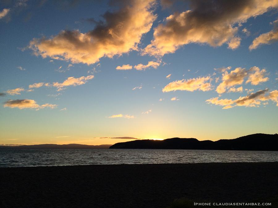 20161022-IMG_0468-NZcel