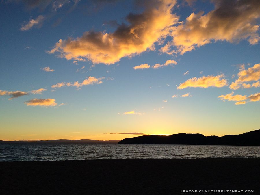 20161022-IMG_0472-NZcel