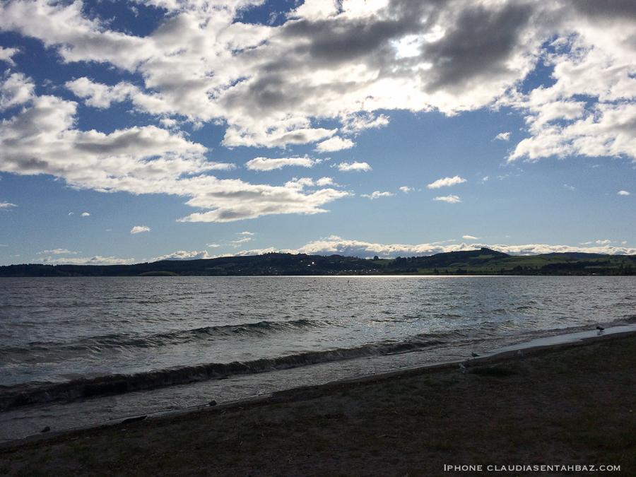 20161022-IMG_1821-NZcel