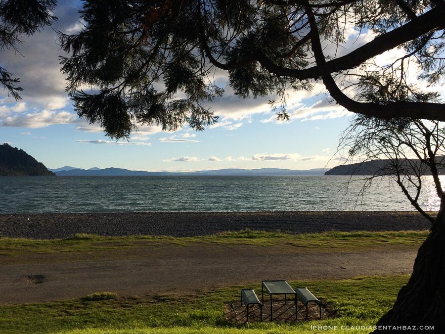 20161022-IMG_1824-NZcel
